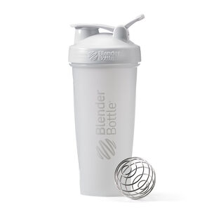 Blender Bottle - White | GNC
