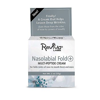 Nasolabial Fold + | GNC