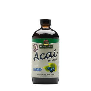 Acai Supreme™ QuikSorb | GNC
