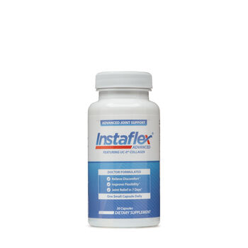 Instaflex® Advanced | GNC