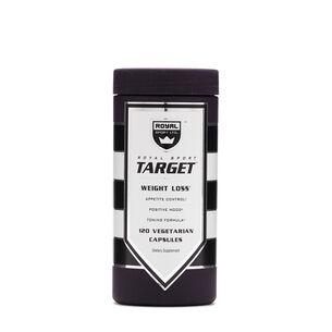 TARGET™ | GNC