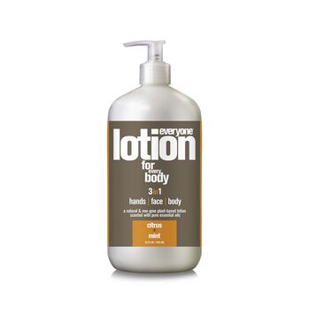 3 in 1 Lotion - Citrus and MintCitrus and Mint | GNC