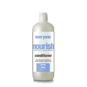 Nourish Conditioner | GNC