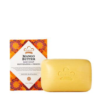 Bar Soap Mango Butter | GNC