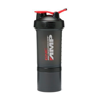 Blender Bottle ProStak™ | GNC