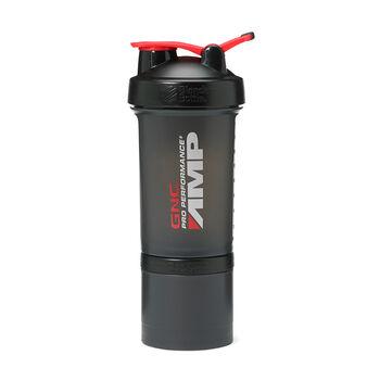 Blender Bottle ProStak™   GNC