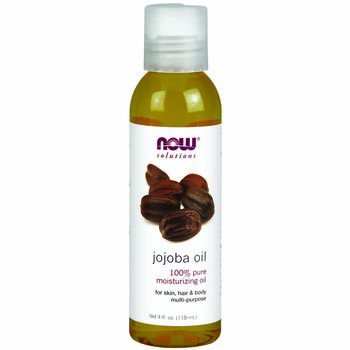 Jojoba Oil | GNC