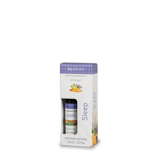 Sleep - Dream - 100% Pure Essential Oil | GNC
