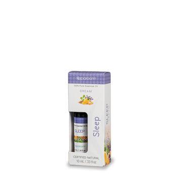 Sleep - Dream - 100% Pure Essential Oil | GNC