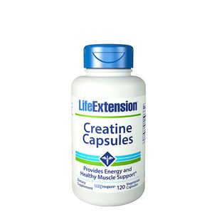 creatine capsules how to use