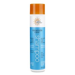 Ceramide Care™ Volumizing Shampoo | GNC