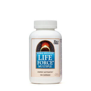 Life Force® Multiple | GNC