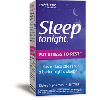 Sleep Tonight™   GNC