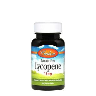 Tomato-Free Lycopene - 15 mg | GNC