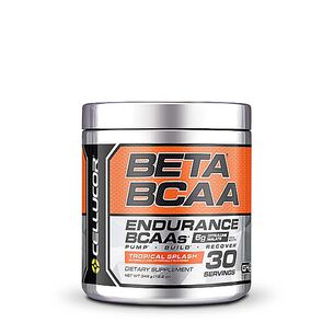 Beta™ BCAA - Tropical SplashTropical Splash | GNC
