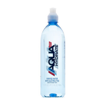 AQUAhydrate™ 700mL | GNC