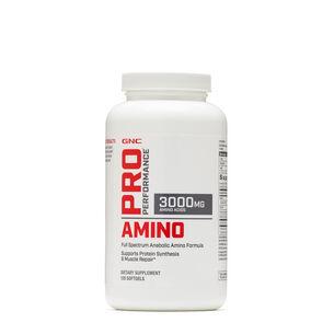 Amino | GNC