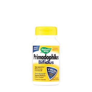 Primadophilus Bifidus® | GNC