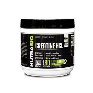 Creatine HCL | GNC