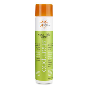 Ceramide Care™ Curl and Frizz Control Shampoo | GNC