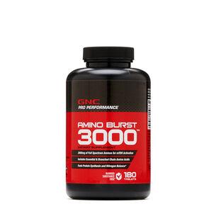 Amino Burst 3000™ | GNC