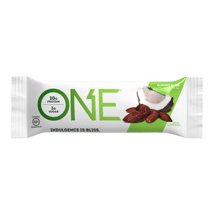 Oh Yeah!® ONE - Almond BlissAlmond Bliss | GNC