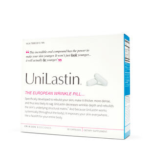 UniLastin® | GNC