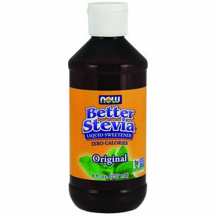 Better Stevia | GNC