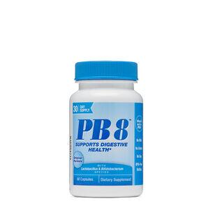 PB8® | GNC