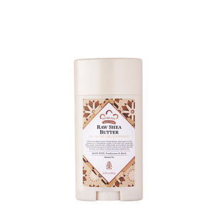 Raw Shea Butter 24 Hour Deodorant | GNC