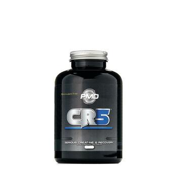 CR5®   GNC