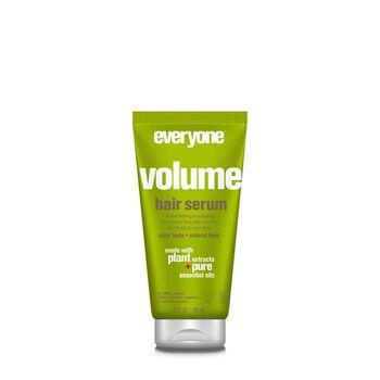 Volume Hair Serum | GNC