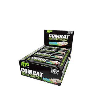 Combat Crunch™ - Birthday CakeBirthday Cake | GNC