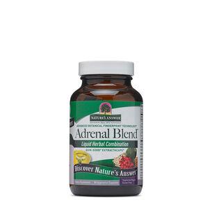 Adrenal Blend | GNC