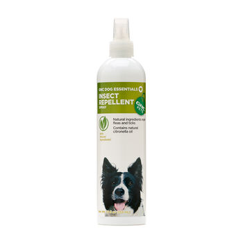 Insect Repellent Spray   GNC