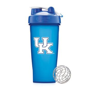 BlenderBottle® Collegiate Shaker Bottle- KentuckyKentucky | GNC
