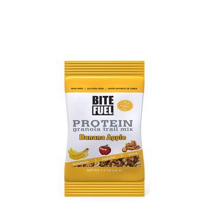 Protein Granola Trail Mix - Banana AppleBanana Apple   GNC