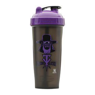 PerfectShaker - The Undertaker | GNC