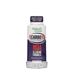 QCarbo16™ Grape | GNC