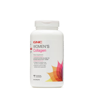 Collagen | GNC