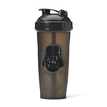 Darth VaderDarth Vader | GNC