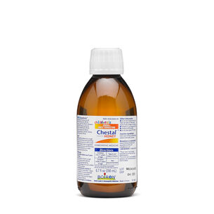 Children's Chestal Honey | GNC