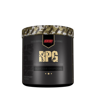RPG   GNC