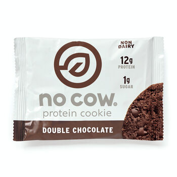 Protein Cookie - Double ChocolateDouble Chocolate | GNC