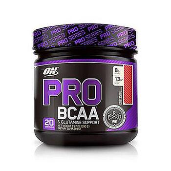 PRO BCAA™ - Fruit PunchFruit Punch | GNC