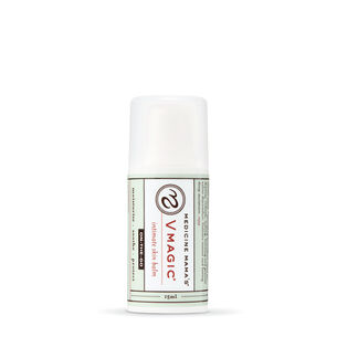 VMagic® - Intimate Skin Balm On-The-Go | GNC