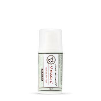 VMagic® - Intimate Skin Balm On-The-Go | GNC