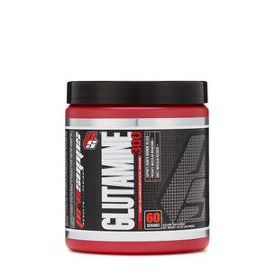 Glutamine 300™ | GNC