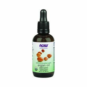 Argan Oil | GNC