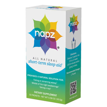 Short-Term Sleep Aid | GNC